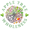 Apple Tree Wholeness